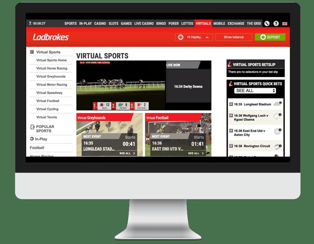 Virtual_Sports_Desktop-v2