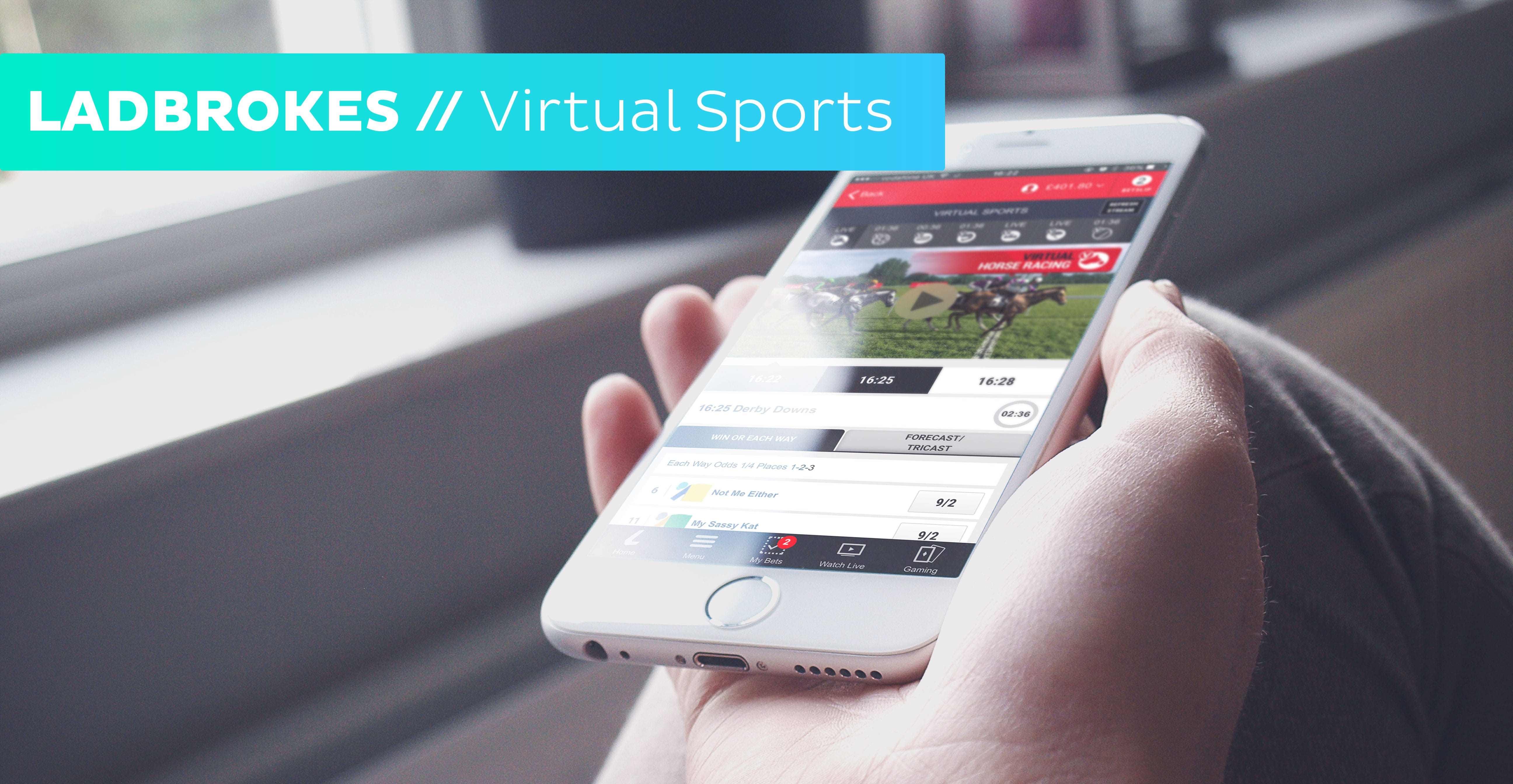 Best sports betting sites philippines