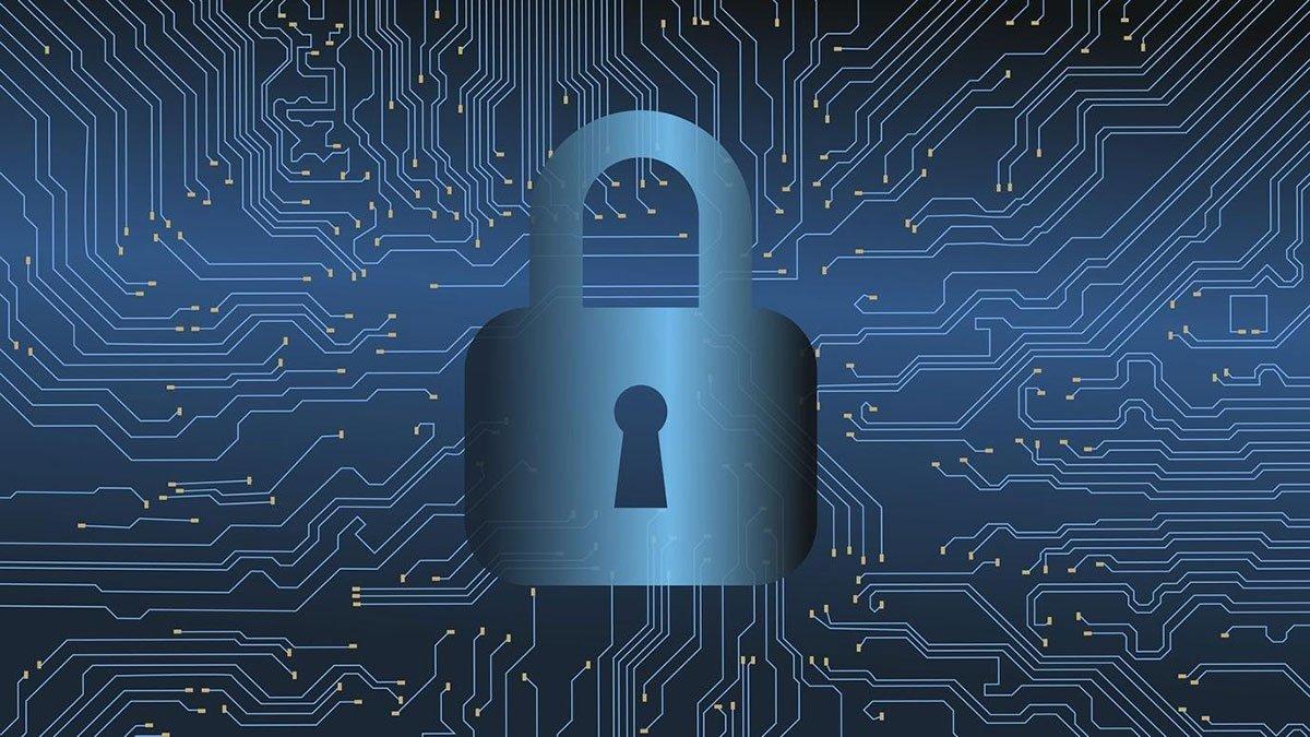 cyber crime image