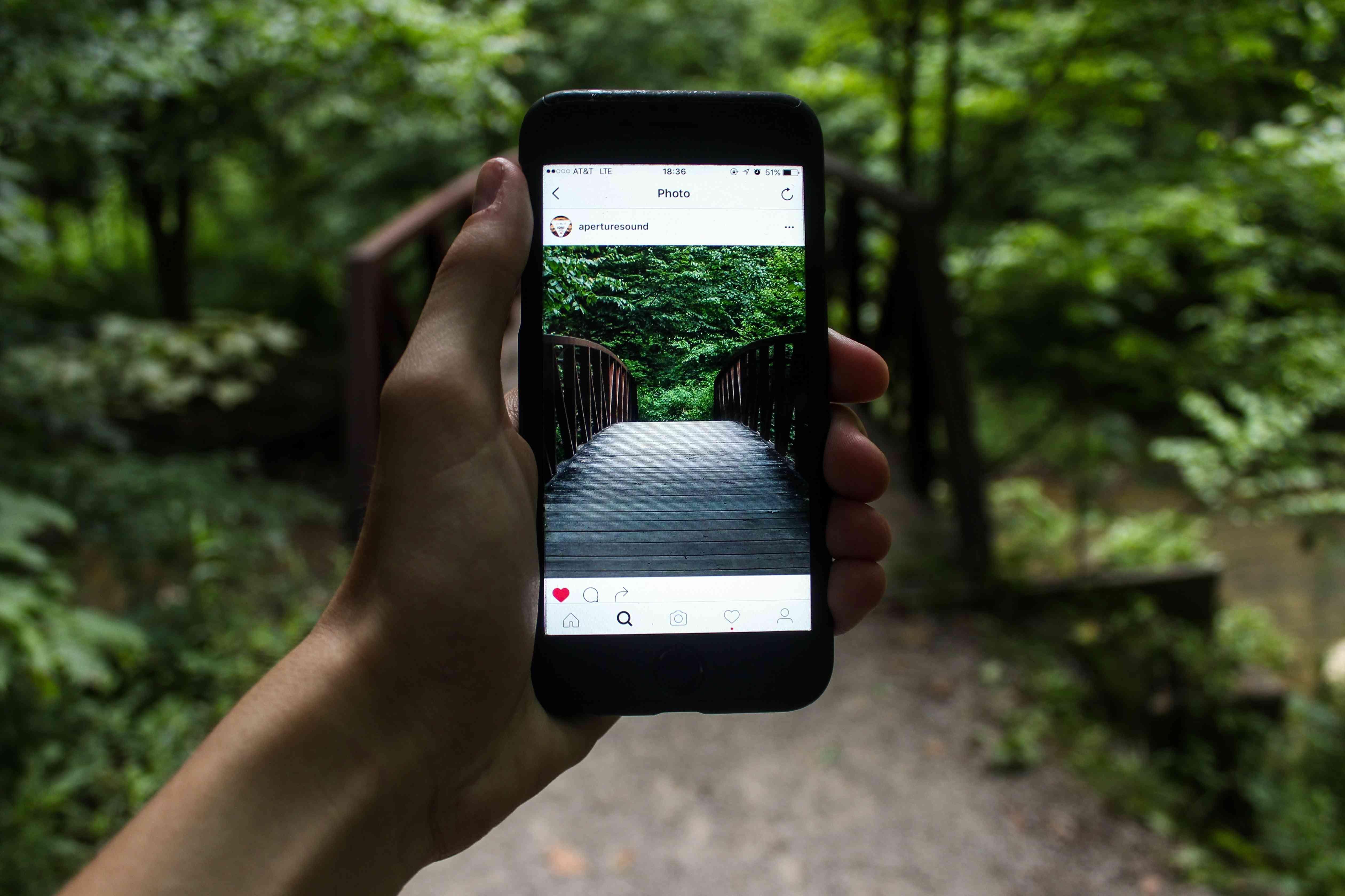 social app instagram