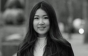 Yuko Mitani, UX Consultant