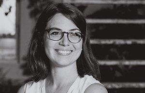 Federica Priore, UX Consultant