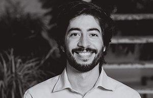 Felipe Fernandez, UX Consultant
